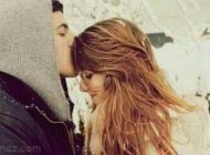 عکس های عاشقانه دونفره زیبا و جدید زوج ها