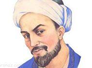 شعر  زیبای قدر پادشاهی از سعدی شیرازی