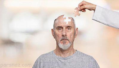 قبل از ابتلا به آلزایمر باید از آن جلوگیری کرد