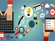 اشتباهات مهلک به سبک بازاریابان اینترنتی