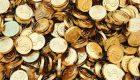 5 راه قطعی و مفید برای پول درآوردن