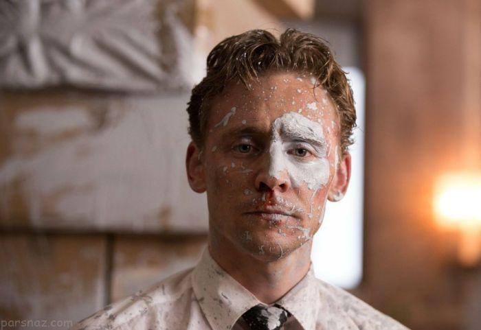 روش های عجیب بازیگران برای ایفای نقش در فیلم ها