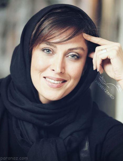 ستاره های زن ایرانی که به طور عجیبی جوان مانده اند