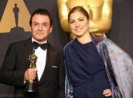 مصاحبه با فیروز نادری چهره ایرانی شناخته شده ناسا