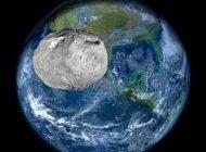 تا پایان قرن 21 چه اتفاقاتی در زمین رخ می دهد؟