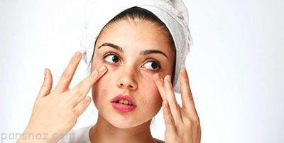 بهترین روش های پیشگیری و درمان خشکی پوست