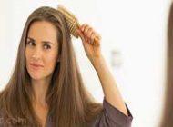 نکات مفید برای داشتن موهای صاف و ابریشمی