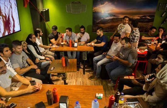 گزارش رویترز از مردم ایران پس از سخنان دونالد ترامپ