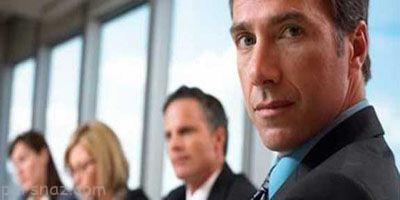 6 ویژگی رهبران موفق در کسب و کار را بدانید
