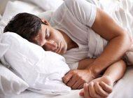 تاثیرات منفی زیاد خوابیدن روی سلامت بدن