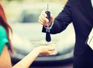 بهترین روش ها برای فروش خودرو دست دوم