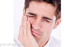 دردهای آزار دهنده بدن را اینگونه درمان کنید