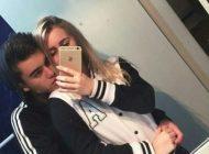 عکس های رمانتیک و عاشقانه دونفره زوج های جوان