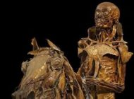 عجایب وحشتناک دنیای پزشکی را بشناسید +عکس