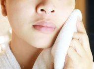 6 عاملی که برای پوست خطرناک هستند