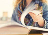 معرفی بهترین تکنیک های افزایش سرعت مطالعه