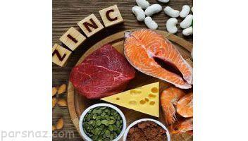 عضله سازی هایی که در آن پروتئین نقشی ندارد