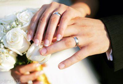 حقوق واجب زن بر شوهر در احکام اسلامی