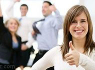 از بین بردن اختلاف ها در محل کار بین کارمندان