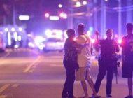 با مرگ بارترین تیراندازی های تاریخ آمریکا آشنا شوید