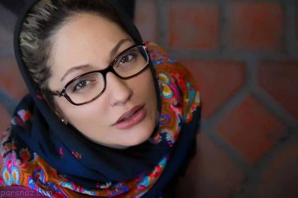 ستاره های ایرانی پرطرفدار در اینستاگرام را بشناسید