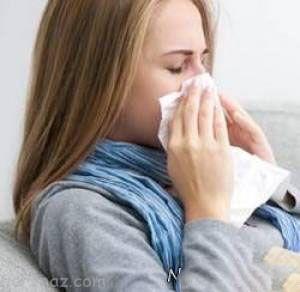 با استفاده از جوش شیرین به جنگ سرماخوردگی بروید