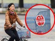 محدودیت های کشور کره شمالی که باورتان نمی شود