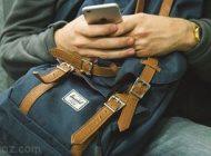 بهترین روش برای ترک اعتیاد به استفاده از موبایل