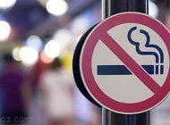 ساده ترین روش ها برای خداحافظی با سیگار