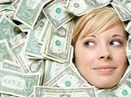تست شخصیت شناسی پول چقدر برایتان مهم است؟