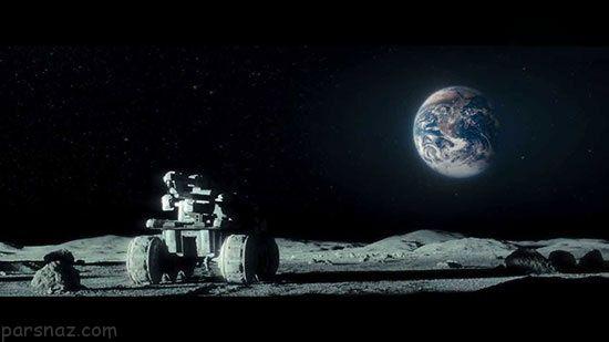 فیلم های علمی تخیلی که در واقعیت ممکن هستند