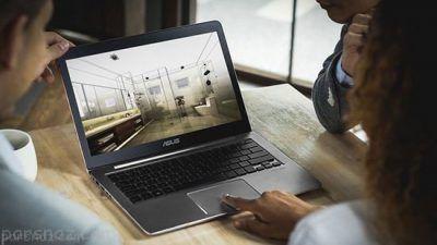 معرفی بهترین لپ تاپ ها برای دانشجویان و دانش آموزان