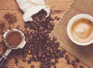 آیا کافئین باعث جلوگیری از جذب آهن در بدن می شود؟