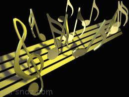 تاثیرات مثبت موسیقی در روح و روان انسان