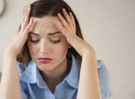 افسردگی و تاثیر در رابطه بین همسران