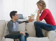 روش بسیار موثر برای رفع مشکلات زناشویی