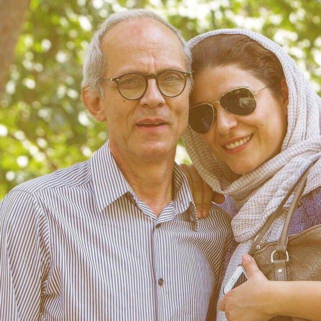 دلیل جنجالی شدن شایعه ازدواج همایون شجریان و سحر دولتشاهی