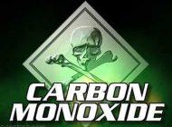 روش های جلوگیری از مسمومیت با کربن مونوکسید
