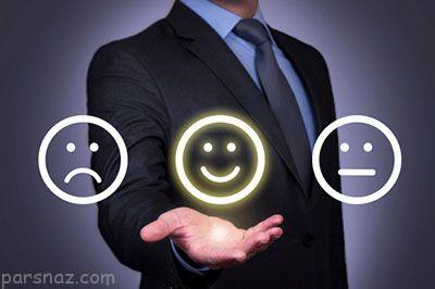 آموزش روش های جذب مشتریان برای مشارکت بیشتر