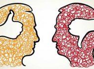 ویژگی های شخصیتی افراد منفی گرا