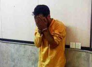 تجاوز وحشتناک پسر جوان به 8 زن و دختر تهرانی