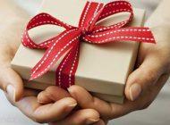 پیشنهاد بهترین هدیه های تولد برای ماه های مختلف