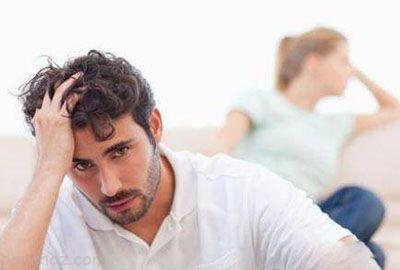 10 خصوصیت زنانه که مردان از آن متنفر هستند