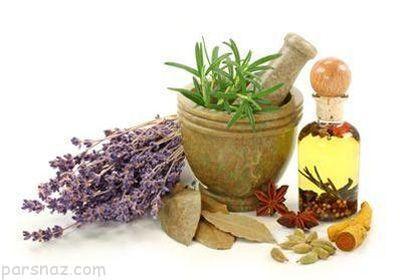بهترین روش درمان درد معده با روش طب سنتی