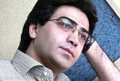 فرزاد حسنی این روزها به ازدواج مجدد فکر می کند