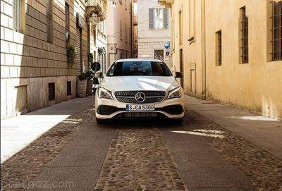 خودروهای با ظاهر خوب اما بی کیفیت را بشناسید