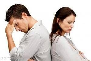آیا ازدواج با فرزندان طلاق حتما به جدایی ختم می شود؟