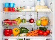 راهنمای کاربردی نگهداری مواد خوراکی در یخچال