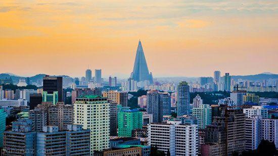 اتفاقات وحشتناک که فقط در کره شمالی وجود دارند