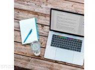 7 فایده فهرست کردن و نوشتن کارها روی برگه